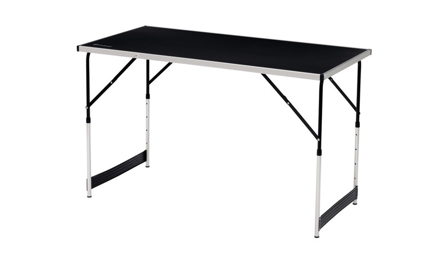 Outwell Black Diamond Table